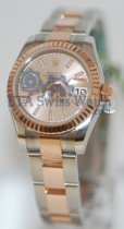 Lady Rolex Datejust 179.171