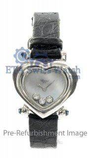 Diamonds Chopard Feliz 206697-23