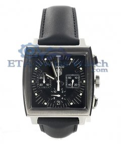 Tag Heuer Монако CW2111.FC6171