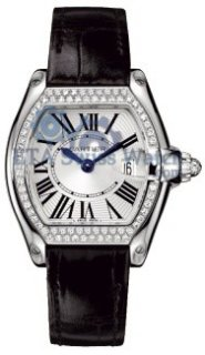 Cartier Roadster WE500260