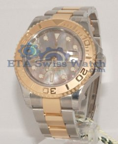 Rolex Yachtmaster 16.623