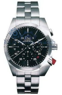 Christian Dior Chiffre Rouge CD084610M001