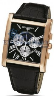 Frederique Constant Persuasion Quartz FC-292BS4C24