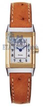 Jaeger Le Coultre Reverso Dame 2605420