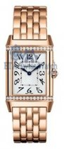 Jaeger Le Coultre Reverso Duetto 2692120