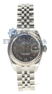 Rolex Datejust Lady 179174