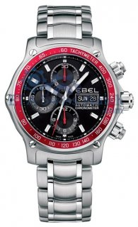 Ebel Discovery 1911 1.215.890