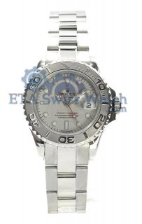 Rolex Yachtmaster 169.622