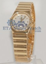 Omega My Choice - Mesdames petites 1154.75.00
