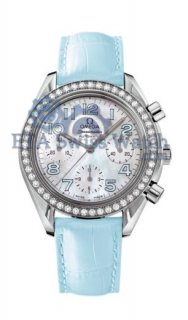 Omega Speedmaster Ladies 3835.71.33