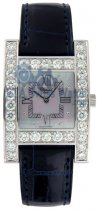 Chopard Happy Diamonds 136621-1014