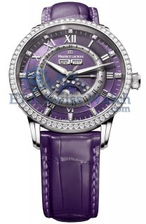 Maurice Lacroix Masterpiece MP6428-SD501-85E