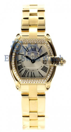 Roadster Cartier WE5001X1