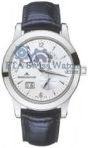 Jaeger Le Coultre Master Eight Days 1606420