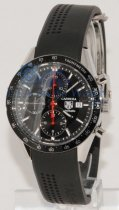 Tag Heuer Carrera CV2014.FT6014