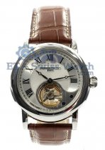 Frederique Constant Heart Beat FC-930mc4h6