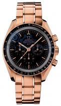 Omega Speedmaster Moonwatch 311.63.42.50.01.001