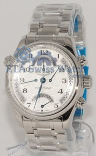 Longines Master Collection L2.717.4.78.6