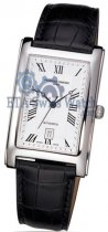 Frederique Constant FC-Carree 303MC4C26