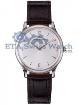 Jaeger Le Coultre Master Ultra Thin-1458504