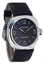 Panerai Historic Collection PAM00210