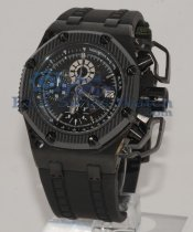 Audemars Piguet Royal Oak Offshore Survivor Edition Limited 2616