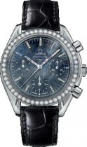 Omega Speedmaster Ladies 3835.76.31