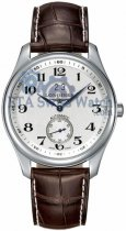 Longines Master Collection L2.676.4.78.3