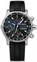 Ebel 1911 Discovery 1215796
