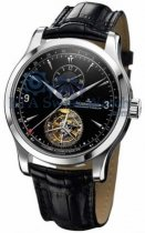 Jaeger Le Coultre Master Tourbillon Grand 1666470