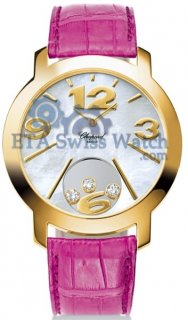 Diamanti Chopard Felice 207449-0001