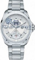 Tag Heuer Carrera Grand WAV5112.BA0901