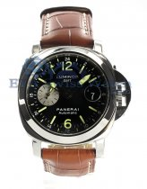 Panerai Collection Contemporaine PAM00088