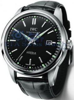 IWC Vintage Collection IW323301