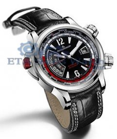 Jaeger Le Coultre Master Compressor Extreme сигнализации 1778470