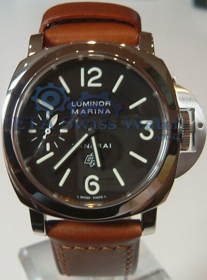 Panerai Historic Collection PAM00005