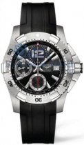 Longines Hydro Conquest L3.651.4.56.2