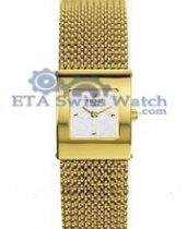 Tissot Bellflower T73.3.327.31