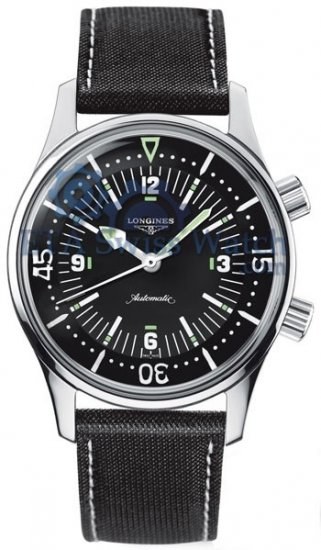 L3.674.4.56.0 Longines Sport Legends