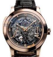 Jaeger Le Coultre Master Minute Repeater 1642450