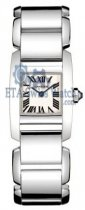 Cartier Tankissime W650059H