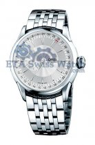 Oris Artelier Data Pointer 644 7597 40 51 MB