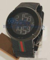 4755653a64884 Gucci I-Gucci   Replica ETA relógios suíços onsale
