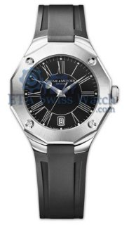 Baume and Mercier Riviera 8729