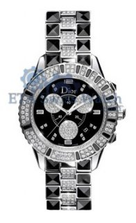 Christian Dior Christal CD11431DM001