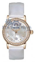 Mont Blanc Star Gold Jewellery 101630
