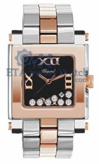 Chopard Happy Sport 278498-9001