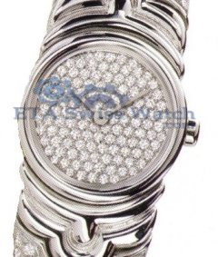 Parentesi Bvlgari BJ01DWD.3