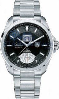 Carrera Tag Heuer Grand WAV5111.BA0901