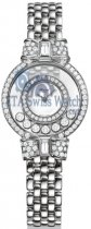 Diamanti Chopard Felice 205596-1001
